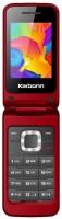 KARBONN K-Flip(Red)
