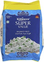 https://rukminim1.flixcart.com/image/200/200/jb6tksw0/rice/5/8/w/1-super-value-white-basmati-rice-pouch-kohinoor-original-imafyhn3pqjdtw9s.jpeg?q=90