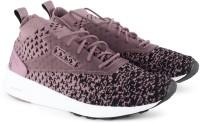 REEBOK ZOKU RUNNER ULTK FADE Running Shoes For Women(Purple)