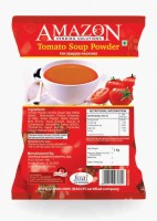https://rukminim1.flixcart.com/image/200/200/jb6tksw0/soup/g/h/v/1-tomato-soup-tomato-amazon-original-imafyhd6pdcps4vv.jpeg?q=90