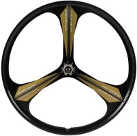 GOGO A1.COM WH003 Vehicle Steering Wheel For Cars
