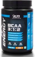 https://rukminim1.flixcart.com/image/200/200/jb890nk0/protein-supplement/z/n/k/xa-bcaa-xapure-nutrition-original-imafyhfrequeh6hb.jpeg?q=90