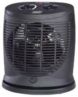 Usha 423 Fan Room Heater