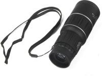 https://rukminim1.flixcart.com/image/200/200/jb9ogi80/binocular/monocular/t/j/x/cason-professional-orignal-10x24-portable-powerful-waterproof-original-imafynbzwtrgympb.jpeg?q=90