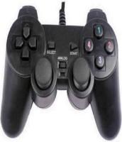 oyd Better SK013 Gamepad  Gamepad(Black, For PC)