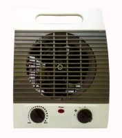 Extra Power Hot Point ep-00112 Fan Room Heater ep-00112 Fan Room Heater
