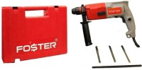 Foster FHD 2 20RE Rotary Hammer Drill(20 mm Chuck Size, 780 W)