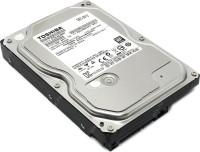 Toshiba DT01ABA100B 1 TB Surveillance Systems Internal Hard Disk Drive (DT01ABA100B) (Toshiba) Tamil Nadu Buy Online