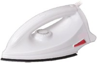 View elvin Audi Dry Iron(Multicolor) Home Appliances Price Online(Elvin)