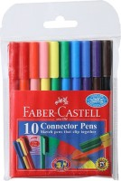 Faber-Castell 10 Co