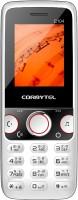 Corbytel C104(White) - Price 699 30 % Off