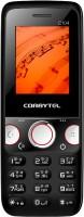 Corbytel C104(Black)