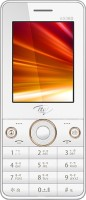 Itel 5060(White)