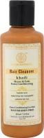 Khadi Natural Henaa Tulsi Conditin(210 ml) - Price 146 30 % Off