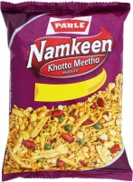 Parle Namkeen - Khatta Meetha(180 g)