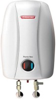 Racold 3 L Instant Water Geyser (Pronto Neo