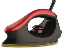 View CrackaDeal Trendy Exclusive prefect Steam Iron(Black) Home Appliances Price Online(CrackaDeal)