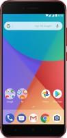 Mi A1 (Red, 64 GB)(4 GB RAM)