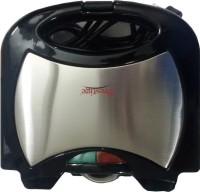 Prestige PSMFS 41482 Toast, Grill(Black)