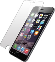 Spendry Tempered Glass Guard for Apple iPhone 6