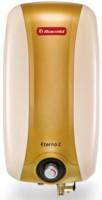 Racold 15 L Storage Water Geyser (Eterno 2, Whiteblue, Ivorygold)