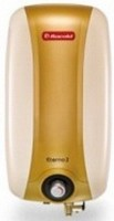 Racold 25 L Storage Water Geyser (Eterno2, Brown)