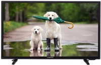 KEVIN KN20SB 32 Inches HD Ready LED TV