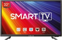 KEVIN KN32S 32 Inches HD Ready LED TV