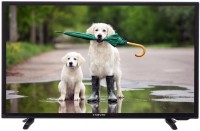 KEVIN KN101707 32 Inches HD Ready LED TV