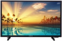 KEVIN KN20 32 Inches HD Ready LED TV