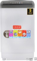 Onida T62CGD Kg 6.2KG Fully Automatic Top Load Washing Machine