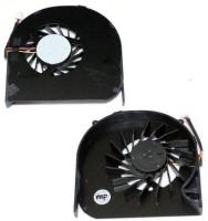 Regatech 4750 Cooler(Black)