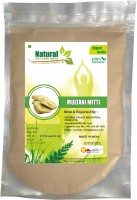 natural health and herbal products Natural Multani Mitti Powder(227 g) - Price 89 55 % Off