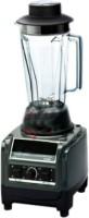 shiva SKEPL-SPB-9667 1250 Mixer Grinder(steel, 1 Jar)