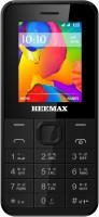 Heemax M5(Black & Grey)