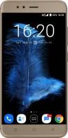 InFocus Turbo 5s (Platinum Gold, 32 GB)(3 GB RAM)