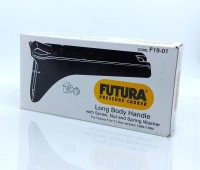 futura F19 -01 5 mm Pressure Cooker Gasket Flipkart deals