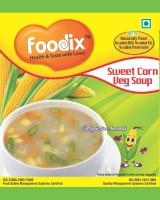 https://rukminim1.flixcart.com/image/200/200/jbfe7ww0-1/ready-mix/v/h/z/336-sweet-corn-soup-mix-48g-pack-of-7-meal-mix-foodix-original-imafyqfhhf6a9hqh.jpeg?q=90