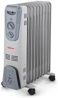 Sun Flame SF 955E 13 Fin Without Fan Oil Filled Room Heater