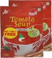https://rukminim1.flixcart.com/image/200/200/jbfe7ww0-1/soup/4/t/q/60-tomato-soup-tomato-bambino-original-imafysazhzkqjthv.jpeg?q=90
