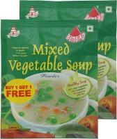 https://rukminim1.flixcart.com/image/200/200/jbfe7ww0-1/soup/n/p/p/45-mixed-veg-soup-vegetable-bambino-original-imafysazzzpc9nea.jpeg?q=90