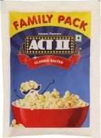 https://rukminim1.flixcart.com/image/200/200/jbfe7ww0/popcorn/d/p/z/90-pop-corn-instant-act-ii-original-imafyr8vtgbmkkgm.jpeg?q=90