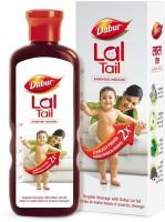 Dabur Lal Tail (500ML)