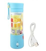 Tiru Tiru530 220 Juicer(Multicolor, 1 Jar)