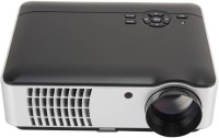 PLAY PP-001 Quad core Android 4.2 WiFi Smart Projectors Portable Projector(Black/White)