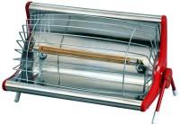 View bullet SR/DR SR/DR Radiant Room Heater Home Appliances Price Online(Bullet)