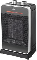 Sun Flame PTC SF 902 Radiant Room Heater