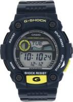 Casio G261 G-Shock Digital Watch For Men