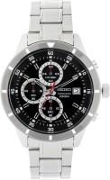 Seiko SKS569P1  Analog Watch For Unisex