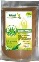 Natural Health and Herbal Products NATURAL ALOE VERA POWDER(227 g) - Price 99 66 % Off